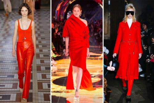 d3254ff9ad colore-moda-primavera-estate-2019-rosso-fuoco.jpg